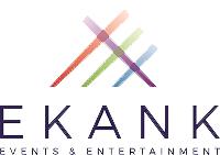 Ekank Final logo