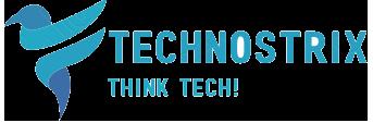 Techno Strix