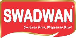 Swadwan-New-logo-x5-1-hh-1